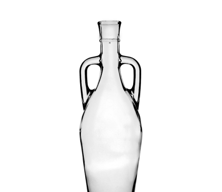 Amphora 750