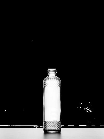 BRIZI 330 ml