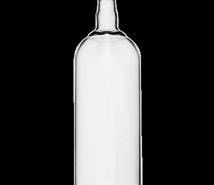 Vodka 1750