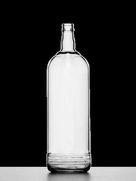 Vodka 1.75