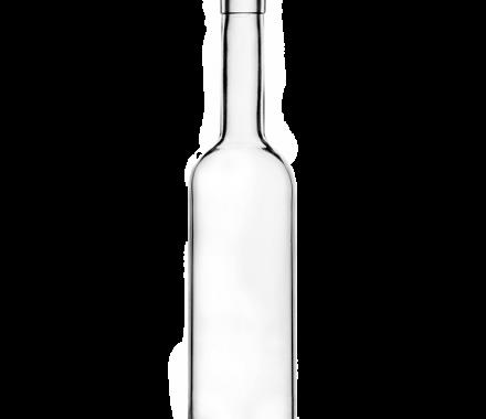 EcoPrint 700