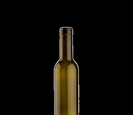 Bordeaux 37.5