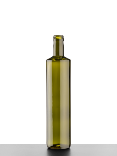 Dorika-750-Uvag