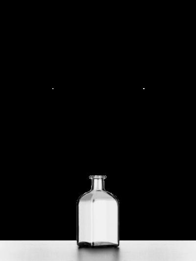 Quadrina-250