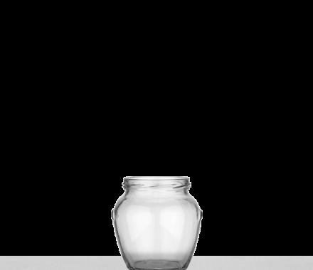 Amphora 580