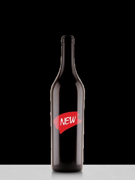 Elite Wine 75