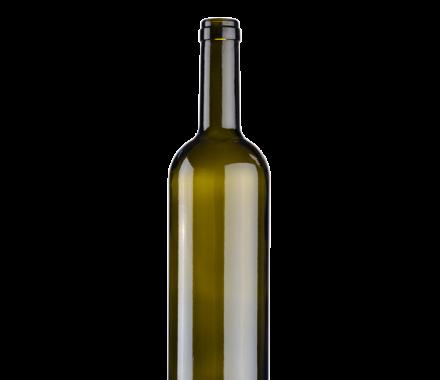Bordeaux Europe 750