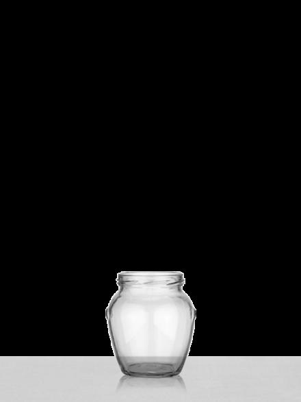 Amphora 314