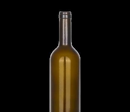 Bordeaux VIP 750