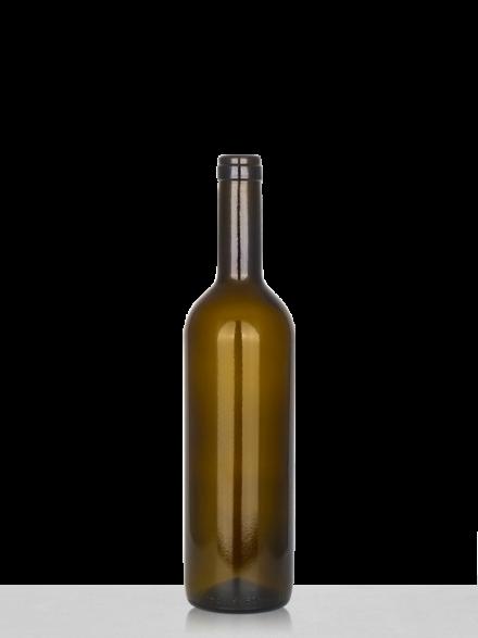 Bordeaux VIP