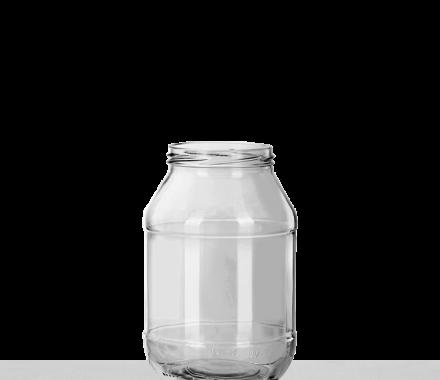 Jar 1300