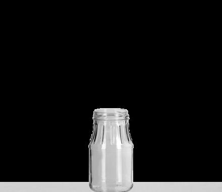Jar 300