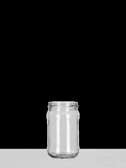 Jar 320
