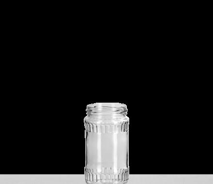 Jar 370