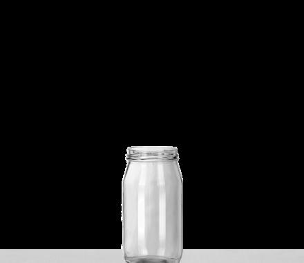 Jar 415