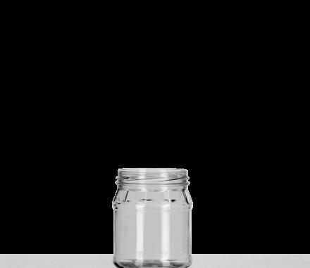 Jar 480