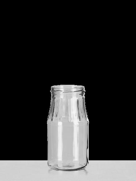 Jar 500