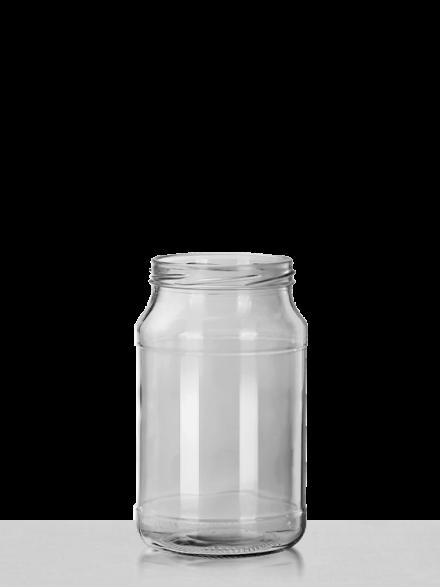 Jar 850