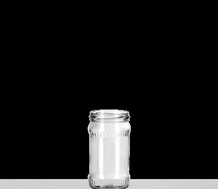Jar 314