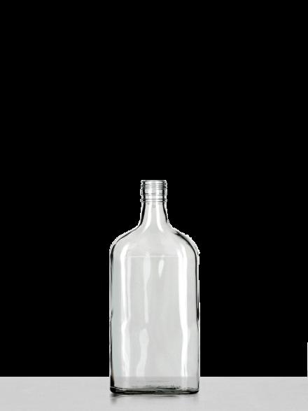 Vodka Pocket 500