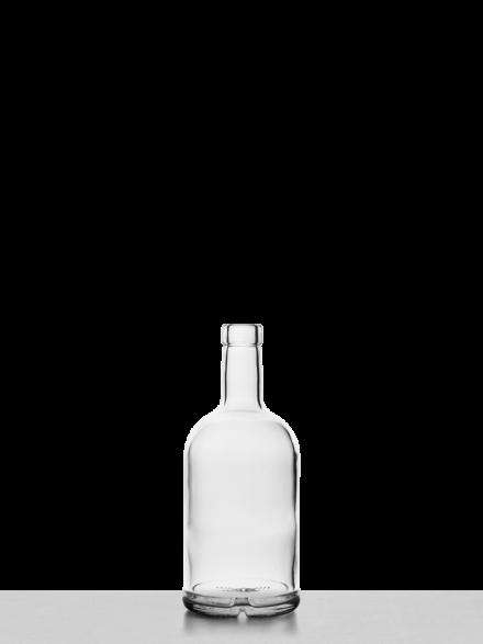 Gin 500