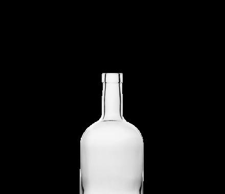 Gin 700