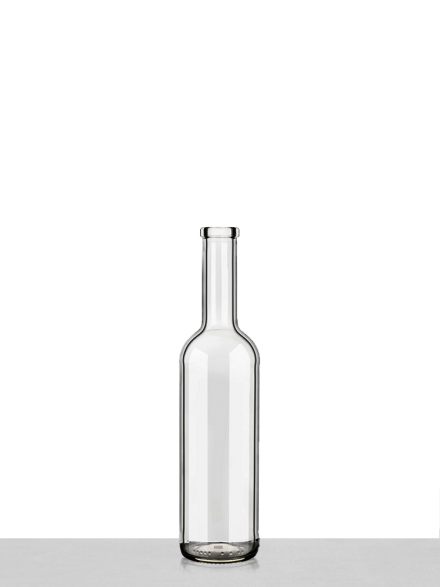 EcoPrint 350