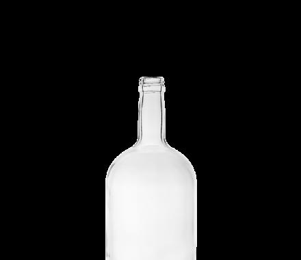 Gin 1000