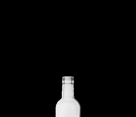 Gin 200