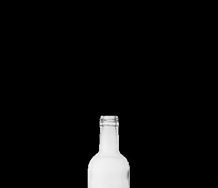 Gin 250