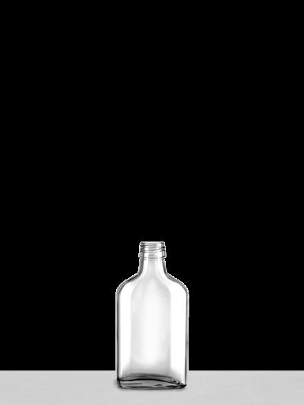 Vodka Pocket 200 RS