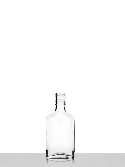 Vodka Pocket 200 RH