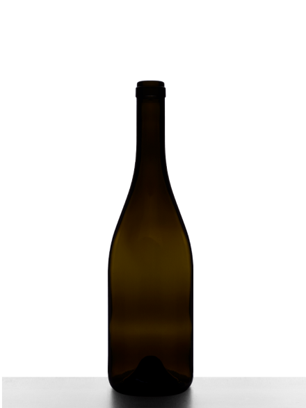 Burgundy 750