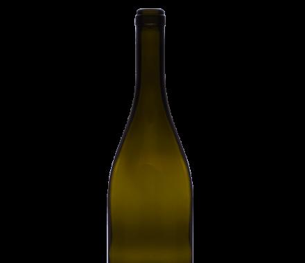 Burgundy L 750