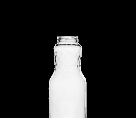 Juice 1000