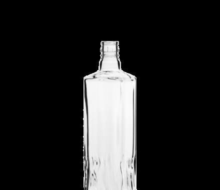 Ice 700