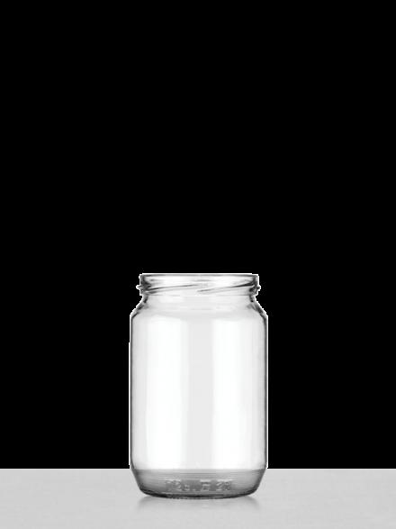 Jar 720