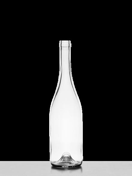Burgundy LF 750